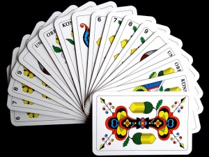 cards-627168_640