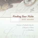 Finding Your Niche: Discover 2017