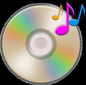 cd-158817_640