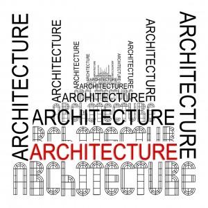 architecture-139533_1280