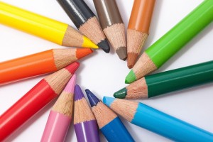 colored-pencils-374130_640