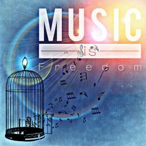 music-844887_640