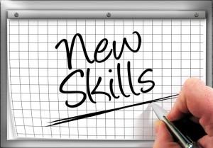 skills-835748_640