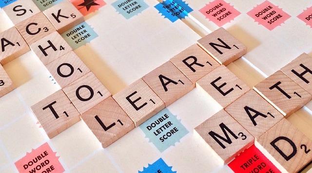 learn-921255_640 (1)