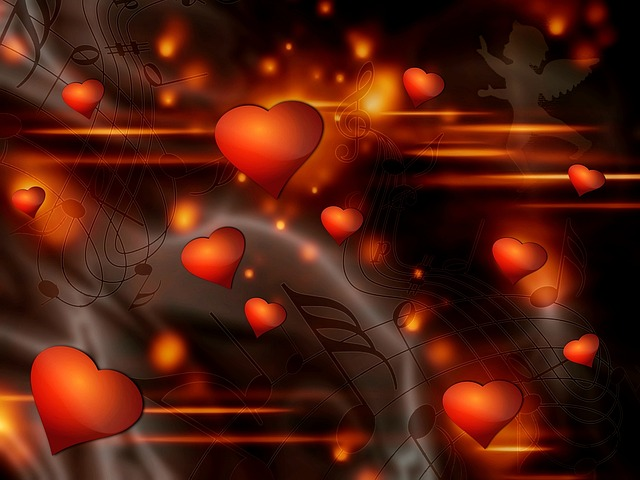 valentines-day-263509_640