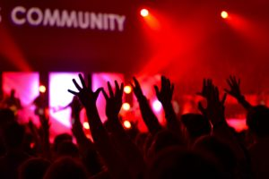 Q & A: crowdfunding success tips for beginners