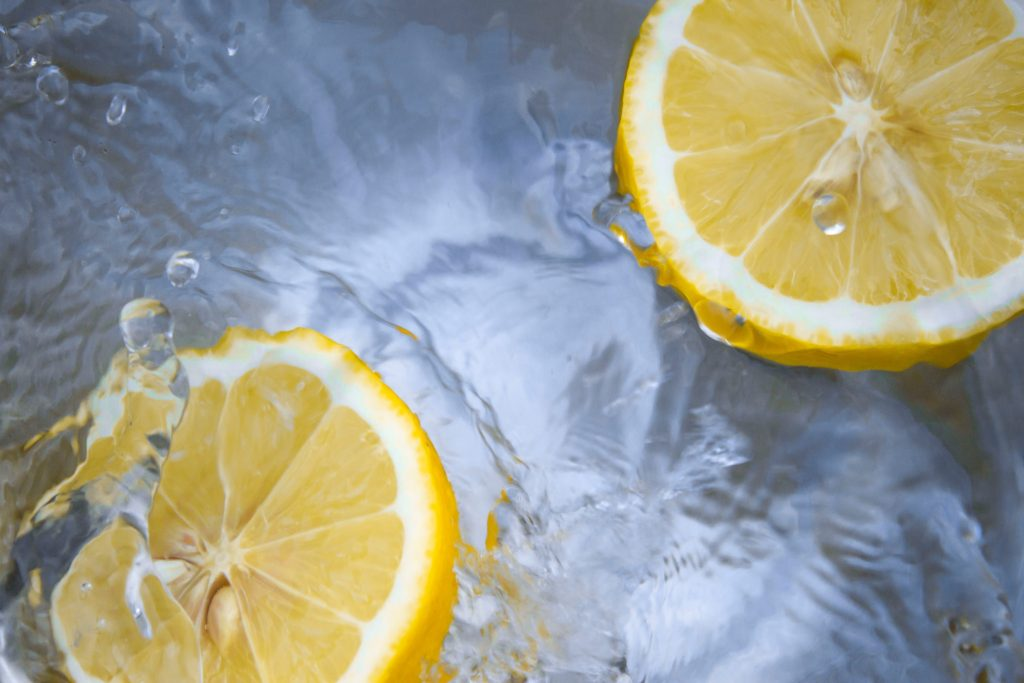 Q&A: A Lemonade Stand Lesson for Minors Often Overlooked